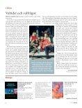 september 2006 - Till Liv - Page 6