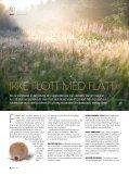 Kystnære strøk - Eqology - Page 4