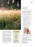 Kystnære strøk - Eqology - Page 5
