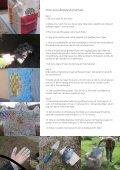 Odla och skapa - Page 2