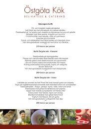 Klicka här för utskriftsvänlig PDF - Östgöta Kök