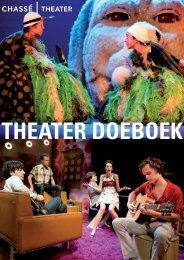 Klik hier - Chassé Theater