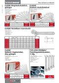 Journaal - KS Tools Nederland - Page 2