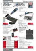 Journaal - KS Tools Nederland - Page 6