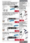 Journaal - KS Tools Nederland - Page 7