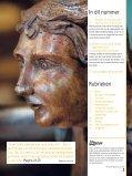 FNV BOUW MAGAZINE - Afdeling - Page 2