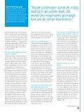 FNV BOUW MAGAZINE - Afdeling - Page 7