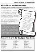 Feesten doe je met en voor elkaar - De Cascarvieten - Page 7