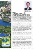 I rörelse, naturligtvis - Ficc Rally 2014 - Page 3