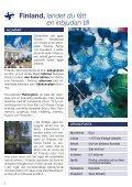 I rörelse, naturligtvis - Ficc Rally 2014 - Page 6