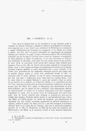 Briefwisseling Constantijn Huygens 1608-1687. Deel 3. - Historici.nl