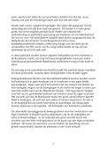 Beknopt Handboek bij het Investeren in de Braziliaanse Markt - Page 5