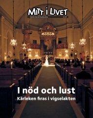 Läs Mitt i livet som pdf-fil - Västanfors Västervåla församling ...