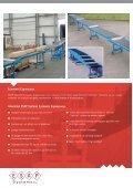 65745 ESAP-2luik-Laad-en-Los.indd - Esap systems bv - Page 2