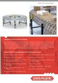 65745 ESAP-2luik-Laad-en-Los.indd - Esap systems bv - Page 3