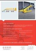 65745 ESAP-2luik-Laad-en-Los.indd - Esap systems bv - Page 4