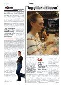 här - E-nytt - Page 2