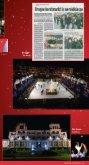 noVEMBEr 20 - Page 5