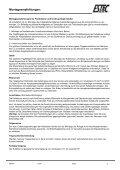 Stockschrauben - Page 3