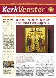 KV 11 01-03-2007.pdf - Kerkvenster