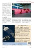 Læs artiklen her - Techmedia - Page 6