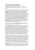 Kävlingeåns avrinningsområde - Vattenmyndigheterna - Page 7