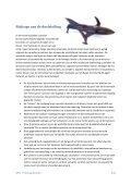 Inhoudelijke deel van het projectvoorstel voor de IDVV ... - BATMAN - Page 5