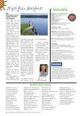 I freske lufta_nr4_2010.pdf - Storfors kommun - Page 2