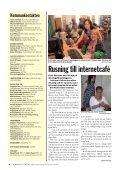 I freske lufta_nr4_2010.pdf - Storfors kommun - Page 4