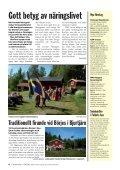I freske lufta_nr4_2010.pdf - Storfors kommun - Page 6