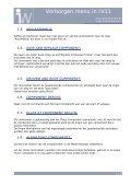 7.9 Verborgen menu in Inventor 11! - Autodesk Inventor Wizard - Page 2