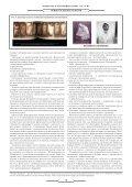 PDF 8 MB - Consilium Medicum - Page 7