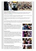 Läs hela nyhetsbrevet i PDF - Min Stora Dag - Page 2