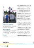Brytare och frånskiljare - Vattenfall - Page 2