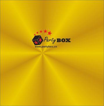 Download the catalog - Chinasky Fireworks