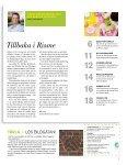 På tapeten - Förvaltaren - Page 3