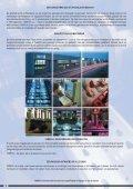 Werkplaats- en magazijninrichtingen - Adiform - Page 2