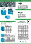 Werkplaats- en magazijninrichtingen - Adiform - Page 4