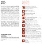 MADISON WALL - Swarovski - Page 6