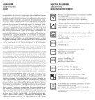 MADISON WALL - Swarovski - Page 7