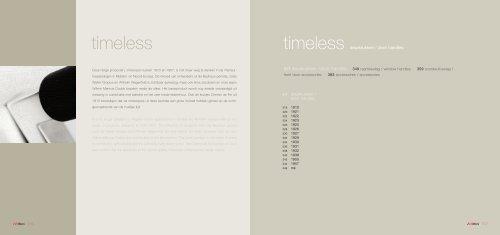 timeless - MJ Whiteside