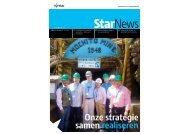 STARNEWS March 2012 DUTCH_100412.indd - Nyrstar
