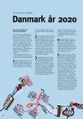 Radikale Venstre - Page 4
