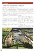 MDF Manual NL - SpanoGroup - Page 4