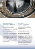 Brochure - botved.com - Page 2