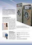 Brochure - botved.com - Page 3