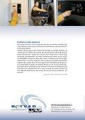 Brochure - botved.com - Page 4