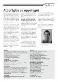 Uppdraget - Svenska Missionskyrkan - Page 2