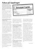 Uppdraget - Svenska Missionskyrkan - Page 4