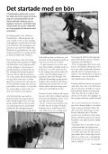 Uppdraget - Svenska Missionskyrkan - Page 5